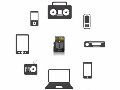 microsd-chips-website