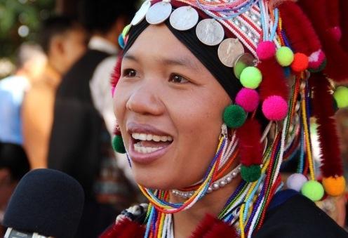 thailand-ethnic-website2