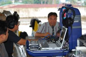 philippines-disaster-training-sm-07