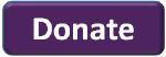 donate-button-15